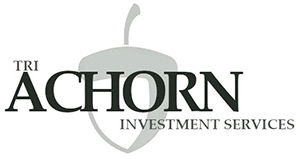 Tri Achorn Investment Services Group